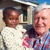 Vil du bidra til ny livsstandard i Tanzania?